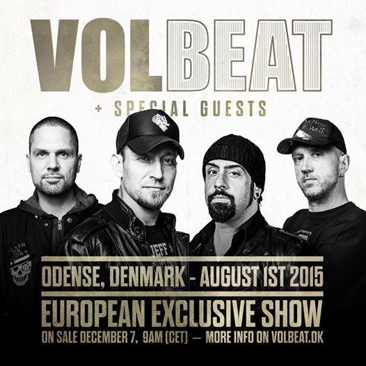 volbeatodense2015poster