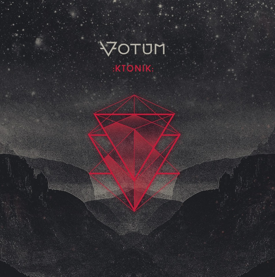 votum_ktonik