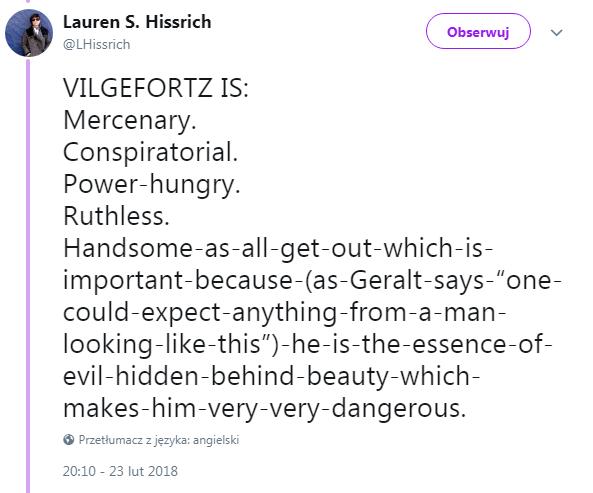 Vulgefortz