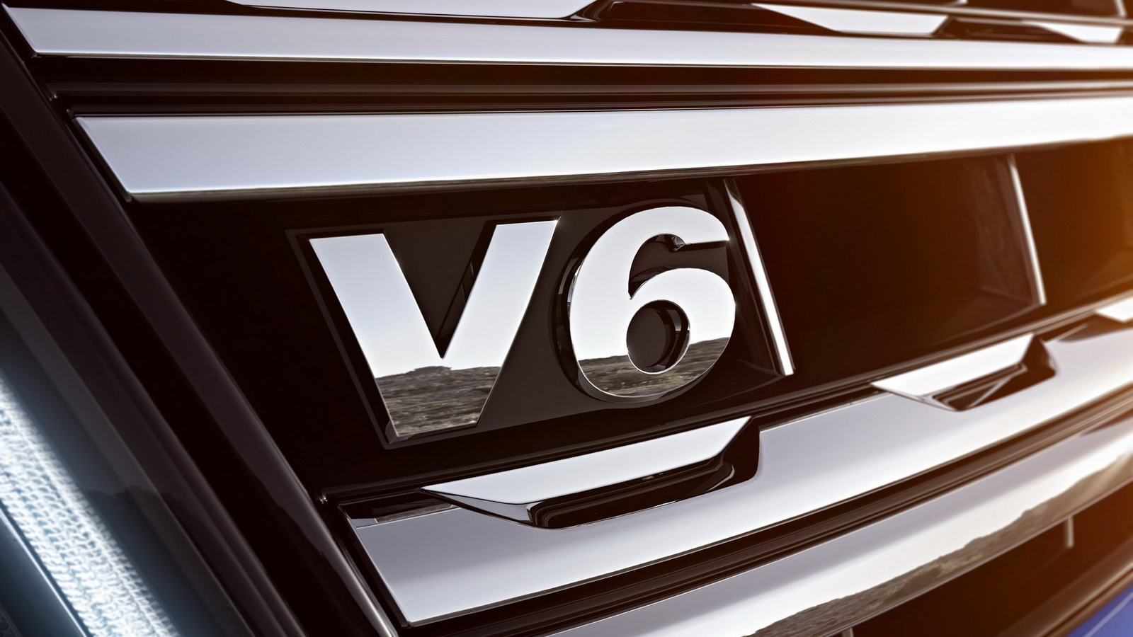 VW Amarok 3