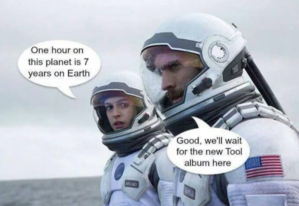 waiting-for-Tool