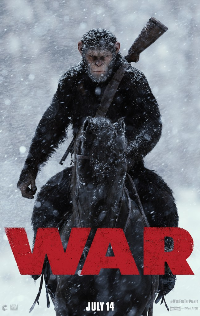 WAR-OF-THE-PLANET-OF-THE-APES-poster
