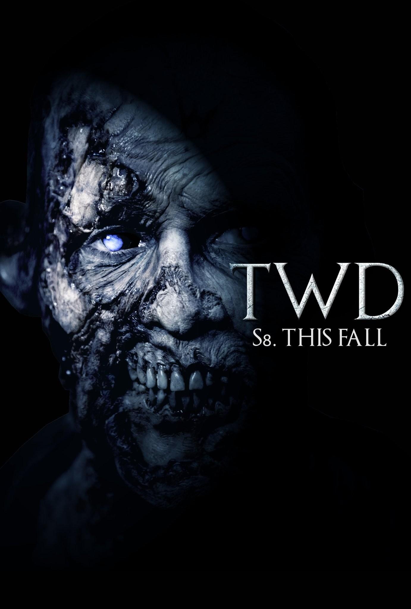 wd-season-8