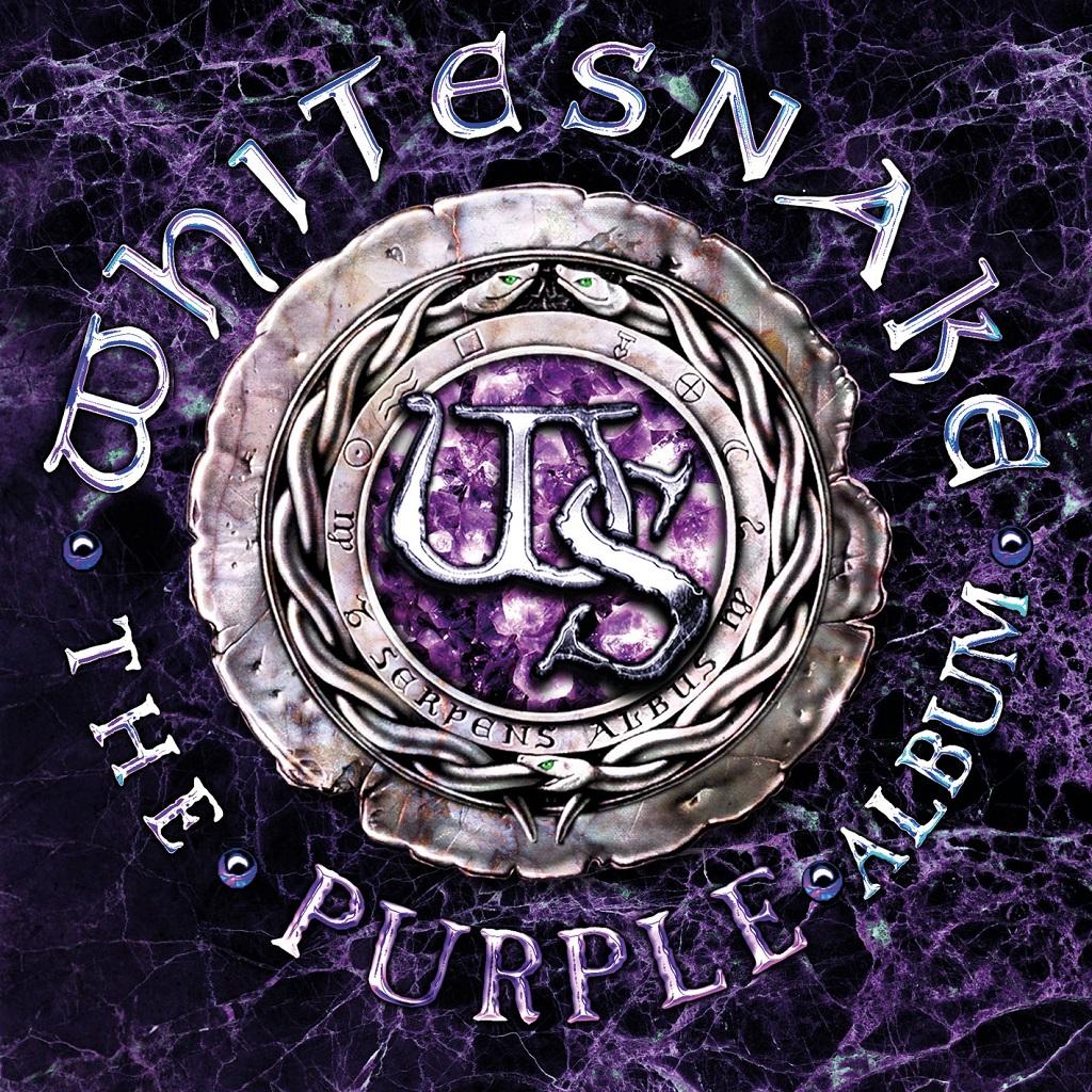 whitesnake-purple-album