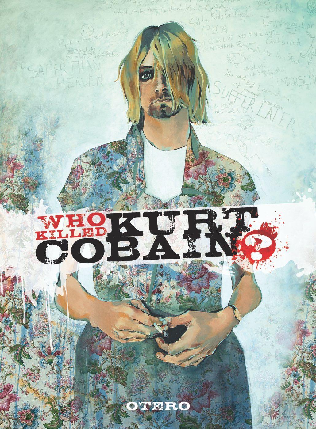 who-killed-kurt-cobain
