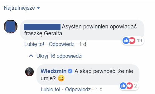 wiedzmin_asystent_google_02