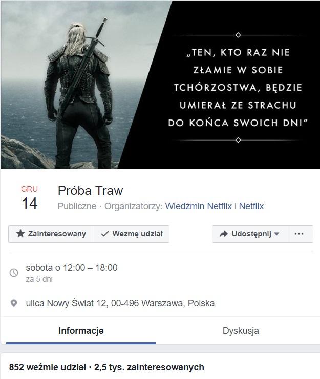 wiedzmin_proba_traw_02