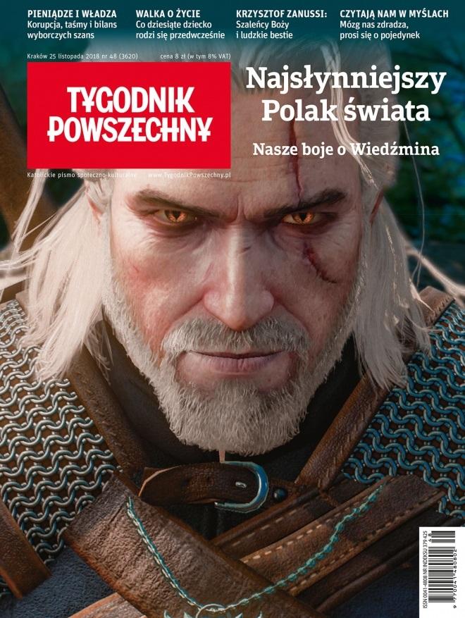 wiedzmin_tygodnik_powszechny_02
