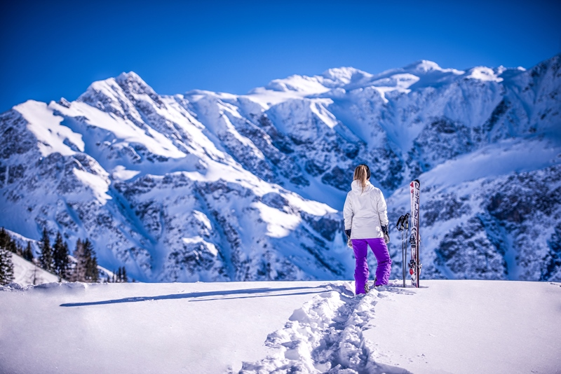 Winter in Gastein (c) GAsteiertal Tourismus GmbH (14)