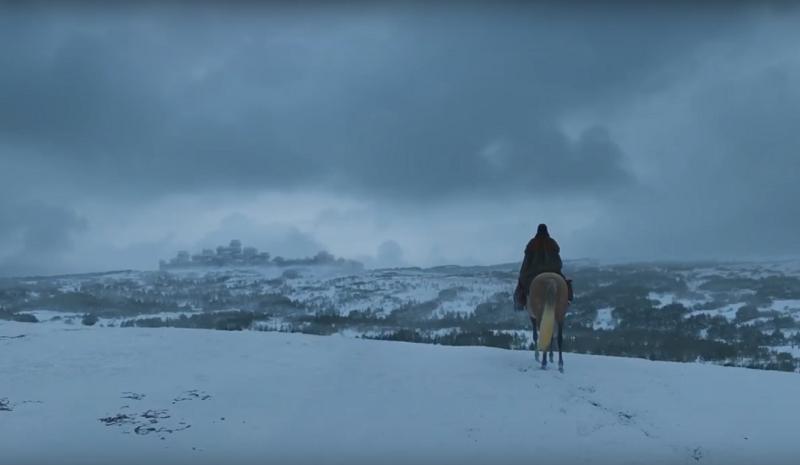 winterfell 2