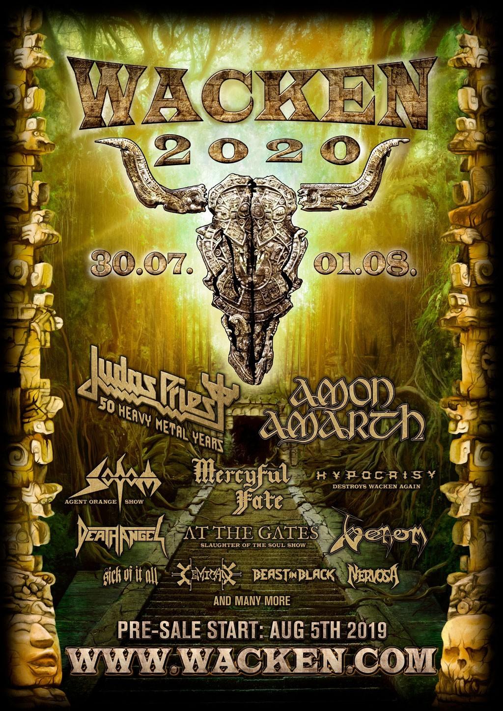 WOA20_Poster