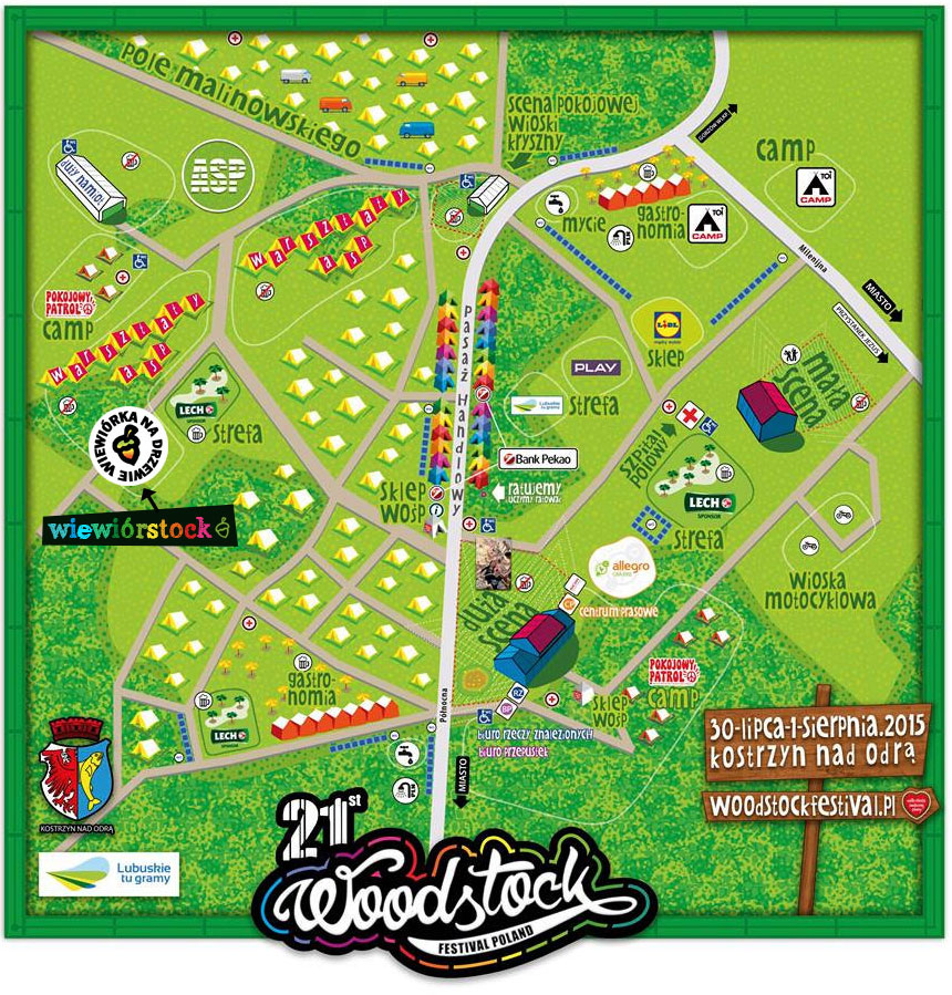 woodstock-2015-mapa