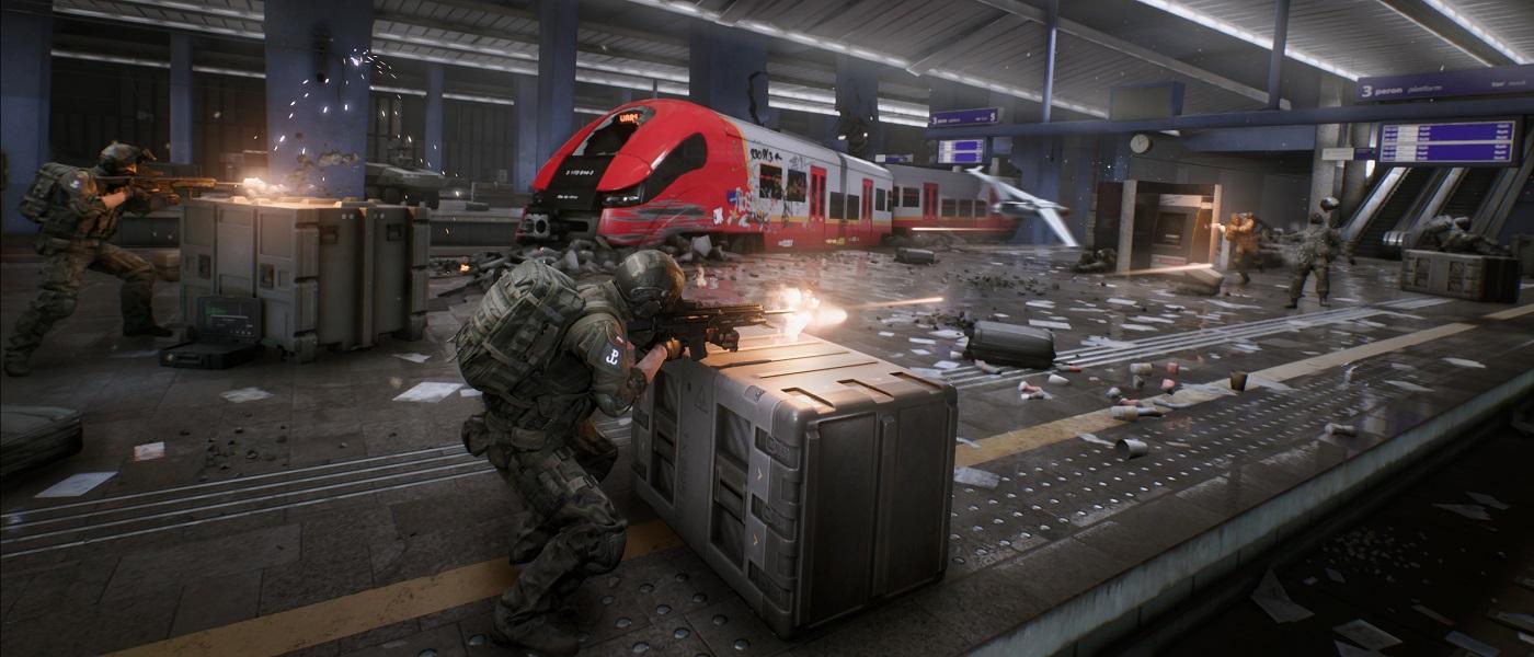 world_war_3_gamescon_02