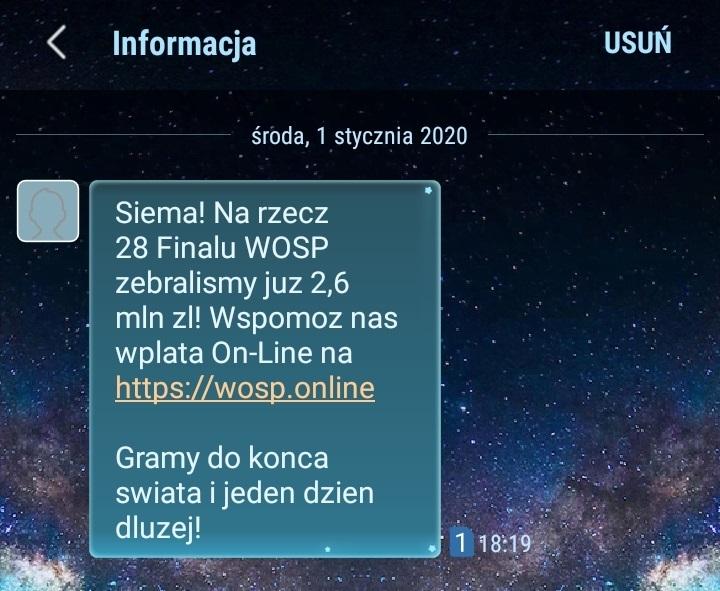 wosp_online_oszustwo_02