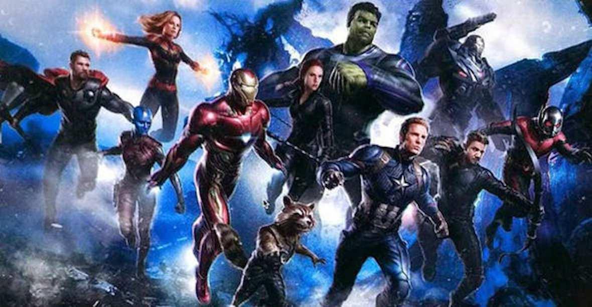 Wyciekl-tytul-Avengers-4-.-Czy-tak-bedzie-brzmiec-oficjalna-nazwa-filmu_article