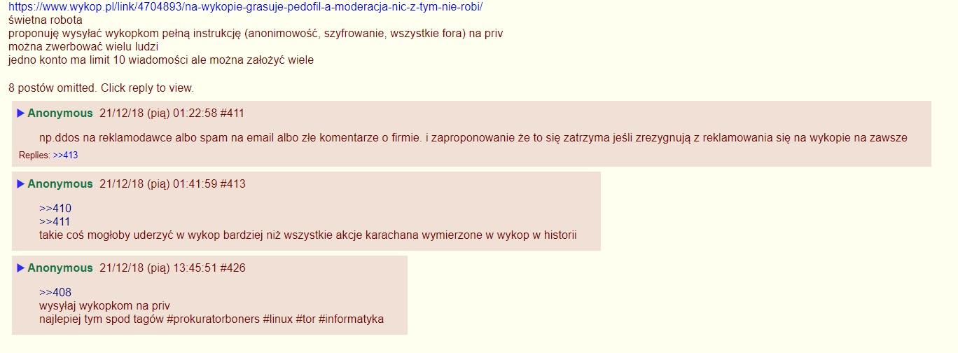 wykop_porno_02