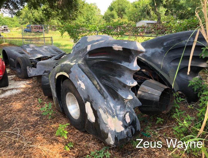 Zeus-Wayne-Found-Batmobile-01