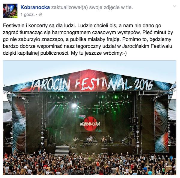 Zrzut ekranu 2016-07-09 o 08.51.50