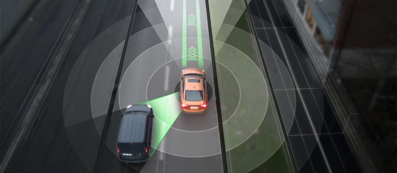 Autonomiczne auta zmniejszą liczbę śmiertelnych wypadków o 50%?