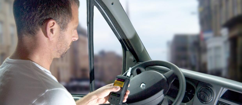 Czy limit alkoholu we krwi dla kierowców powinien być wyższy?