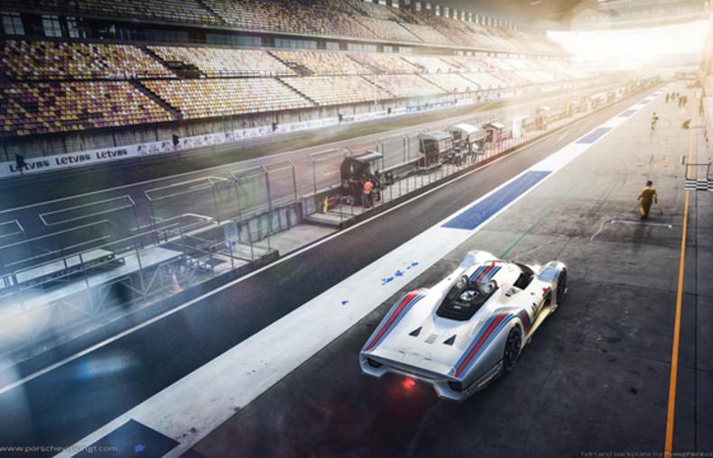 Porsche 908 (31)
