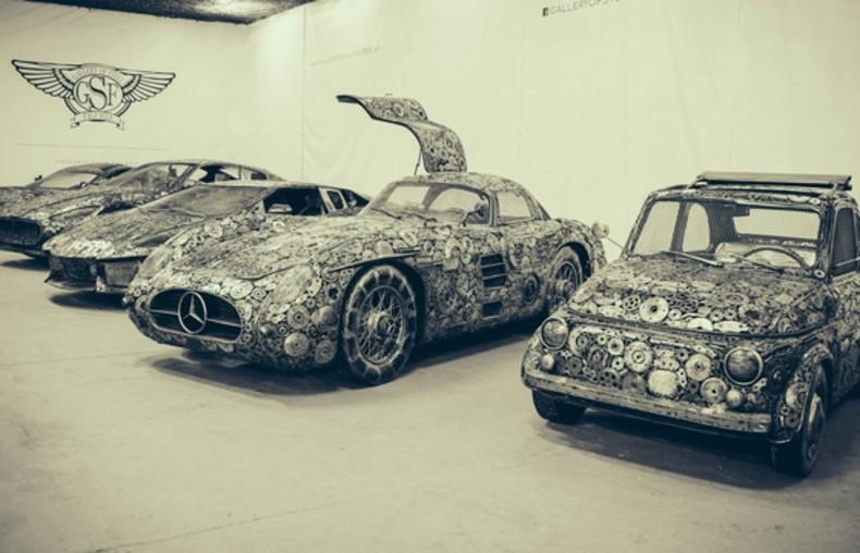scrap-metal-supercar-sculptures (6)
