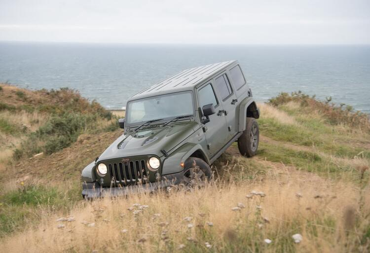 jeep-popup-dealership-1