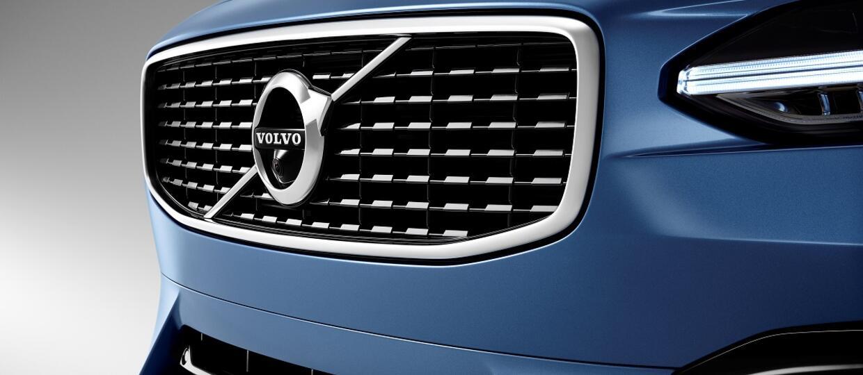Volvo: Zero ofiar od 2020 to wizja, nie plan