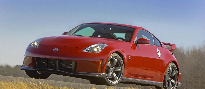 Właściciele których aut dostają najwięcej mandatów?