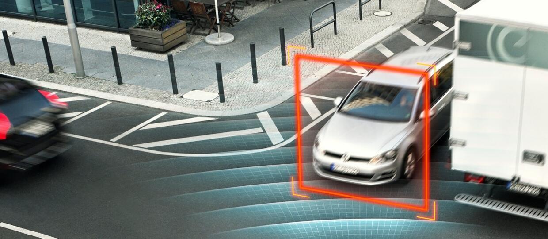 20 producentów aut z porozumieniem o systemach bezpieczeństwa