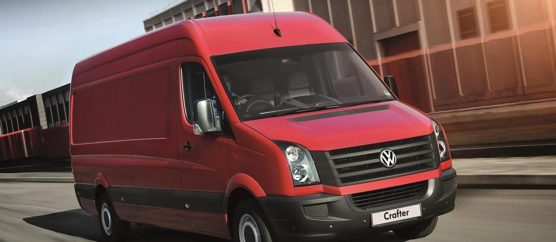 Afera Dieselgate odbije się na fabryce w Polsce?