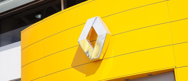 Afera spalinowa Renault – normy CO2 przekroczone