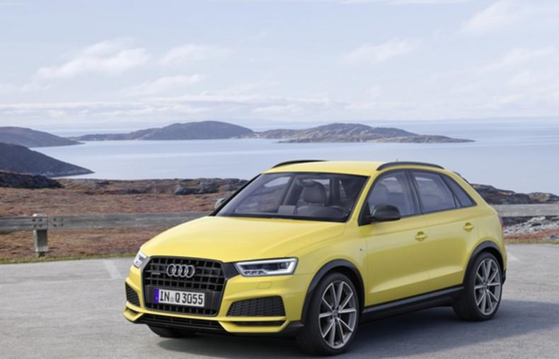 Audi Q2 (15)