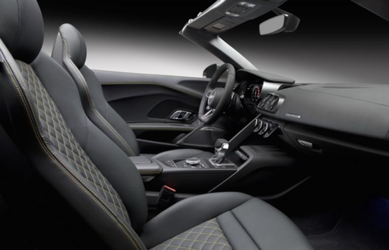 Audi R8 V10 (29)
