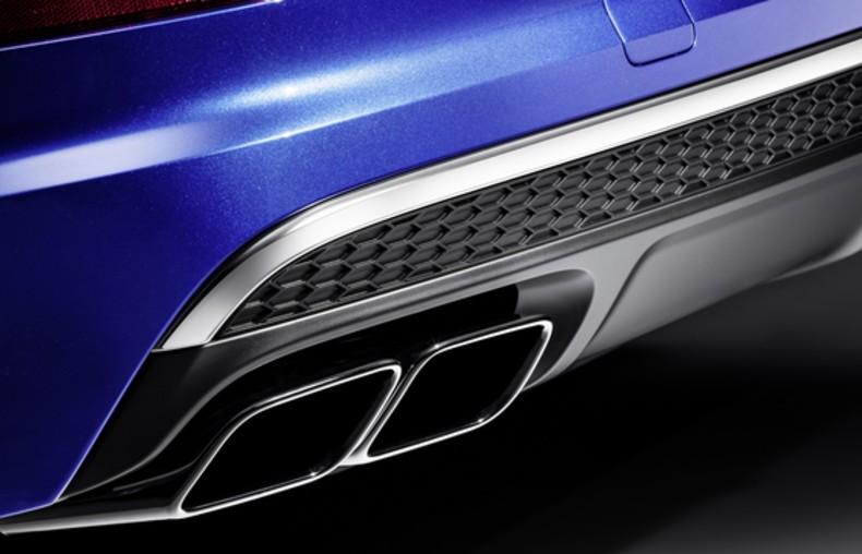 Audi SQ7 (18)