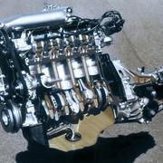 Audi świętuje 40-lecie silników 5-cylindrowych