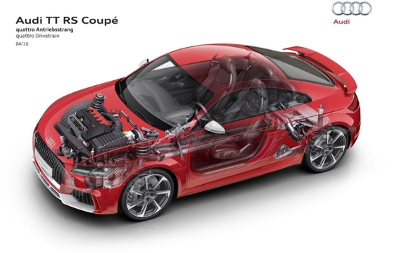 Audi TT RS (39)