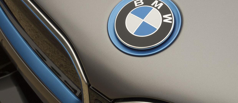 BMW rozszerzy gamę o elektryczne i5
