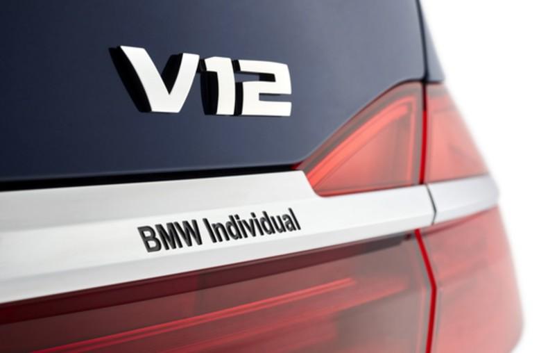 BMW serii 7 (16)