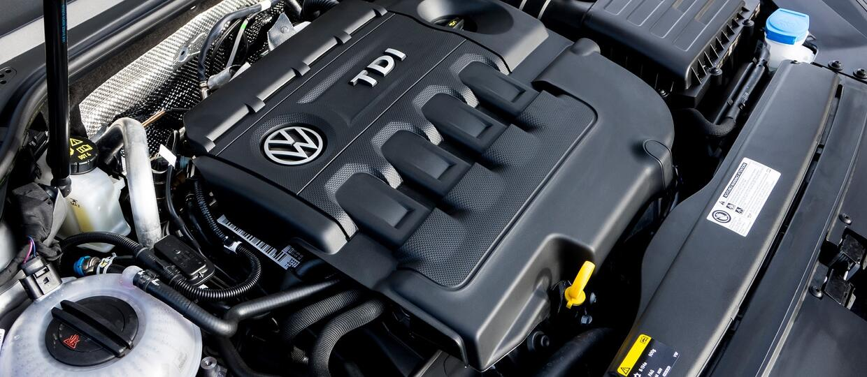 Dieselgate: 90 miliardów dolarów kary dla VW?