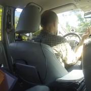 FBI ostrzega o hakowaniu aut