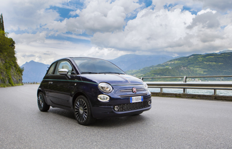 Fiat 500 Riva (9)