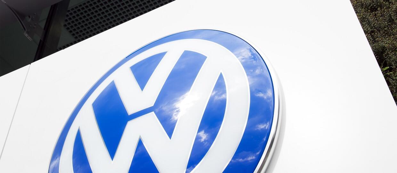 Grupa VW zmniejszy gamę o 40 modeli