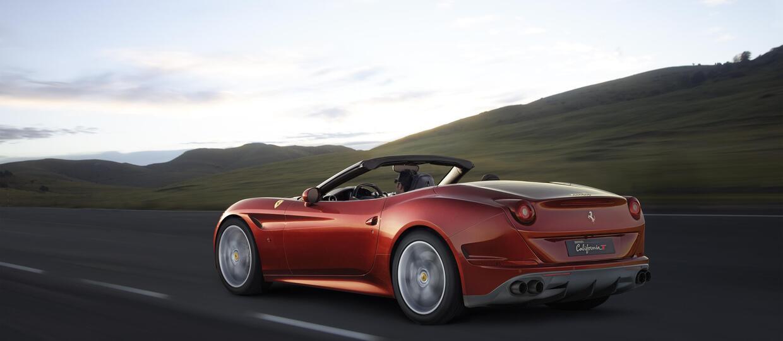 Ile Ferrari zarobiło w 2015 roku?