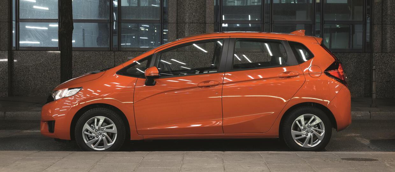 Która marka produkuje najbardziej niezawodne auta?