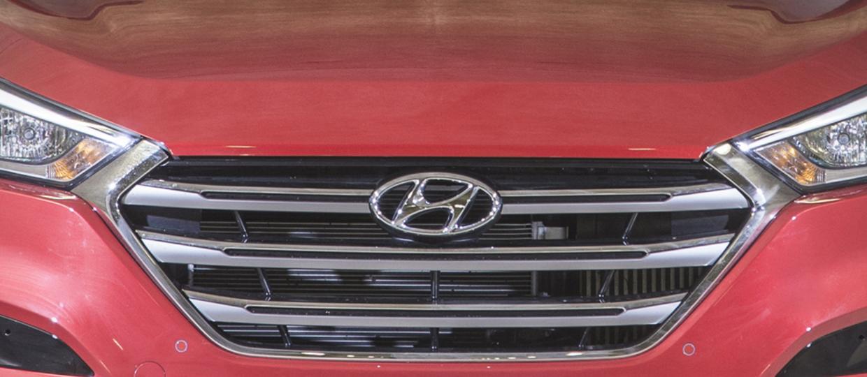 Który Hyundai sprzedaje się najlepiej w Europie?