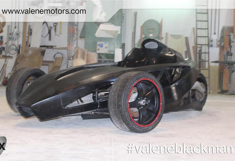 valene-motors-black-mamba (3)