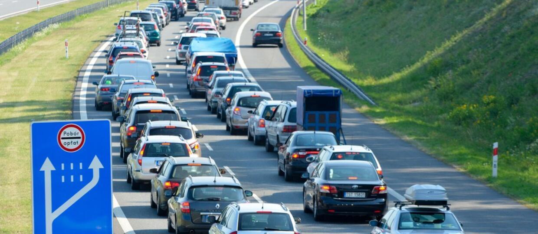MIB usprawni ruch na autostradach dzięki winietom?