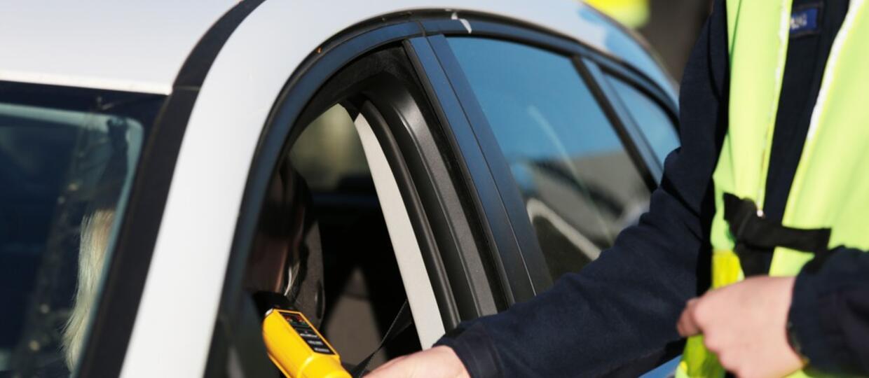 Nietrzeźwi kierowcy za karę będą pracować w kostnicy