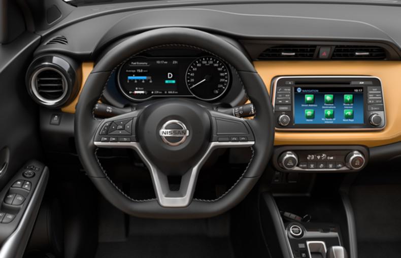 Nissan Kicks (12)